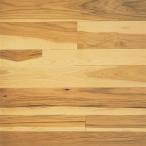 Hardwood SpecialtyCollection PP51HC HickoryNatural