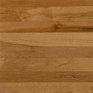 Hardwood SpecialtyCollection PP51TUM MapleTumbleweed