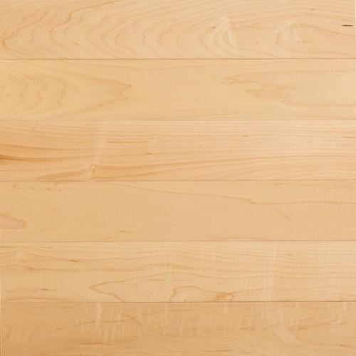 Specialty Collection Maple Natural
