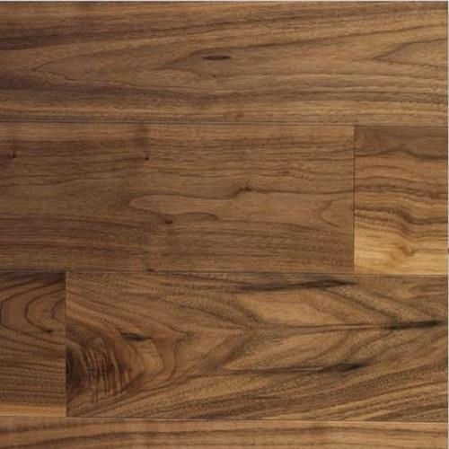 Unfinished Walnut - Engineered Country