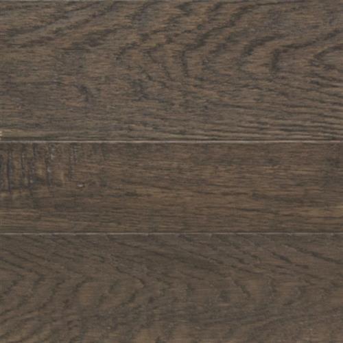 Vintage Oak - Random