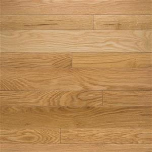 Hardwood ColorCollectionStrip PS2100NWO NaturalWhiteOak-225