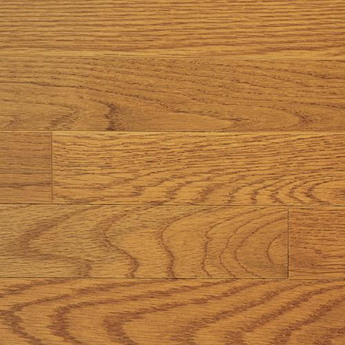 Color Collection Strip Harvest Oak