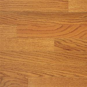 Hardwood ColorCollectionStripSolid 7SAPS31403 GoldenOak