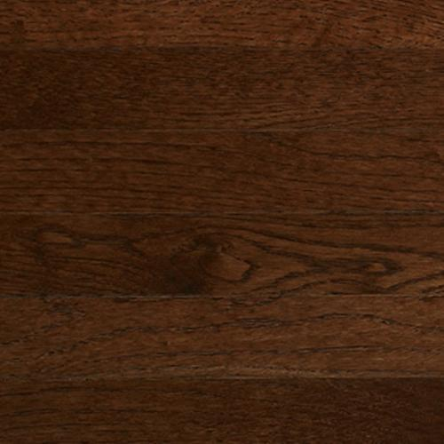 Hardwood Color Collection Strip Solid Metro Brown  main image
