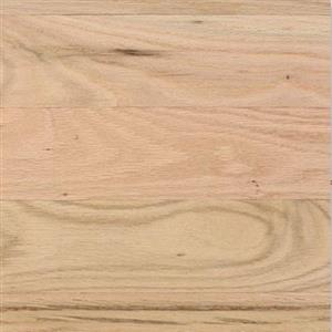 Hardwood UnfinishedRedOak-Solid UF-RO-S-1C-5 1Common