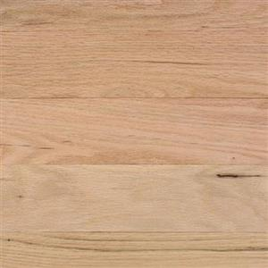 Hardwood UnfinishedRedOak-Solid UF-RO-S-2C-225 2Common