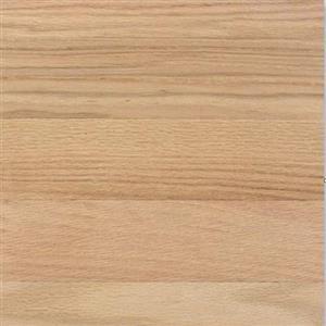 Hardwood UnfinishedRedOak-Solid UF-RO-S-SB-4 SelectBetter