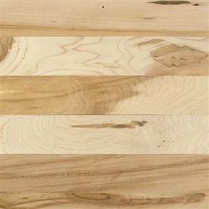 Hardwood UnfinishedMaple-Engineered UF-M-E-5 1Common