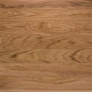 Hardwood ClassicSolid CL2101 NaturalRedOak
