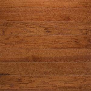 Hardwood ClassicSolid CL2104 Gunstock