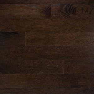 Hardwood ClassicSolid CL2110 Mystic