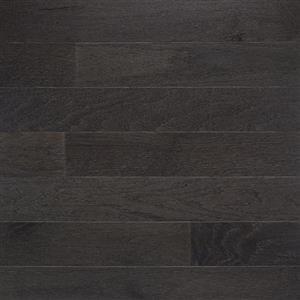 Hardwood ClassicSolid CL3107 UrbanGray