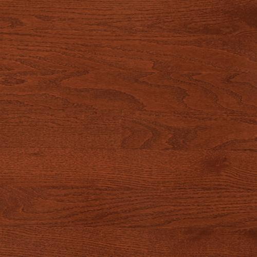 High Gloss Collection Cherry Oak