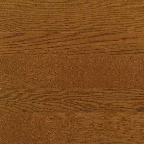 High Gloss Collection Chestnut
