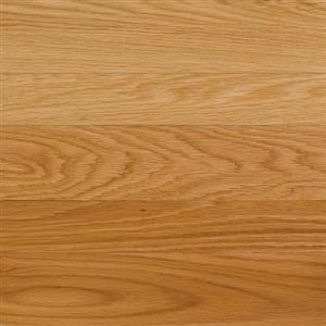 Hardwood HighGlossCollection34SolidStrip 7SAPS3601HG NaturalRedOak