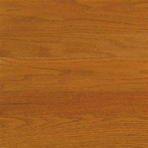 Hardwood HighGlossCollection34SolidStrip 7SAPS3603HG Butterscotch