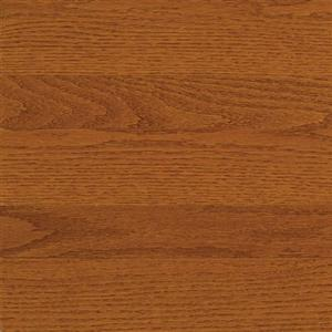 Hardwood HighGlossCollection34SolidStrip 7SAPS3604HG Gunstock