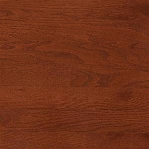 Hardwood HighGlossCollection34SolidStrip 7SAPS3605HG CherryOak