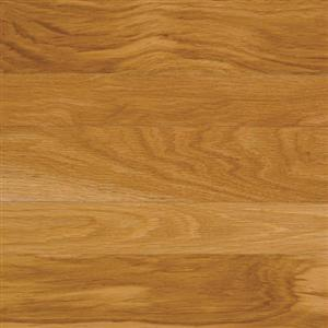 Hardwood HighGlossCollection34SolidStrip 7SAPS3606HG NaturalWhiteOak