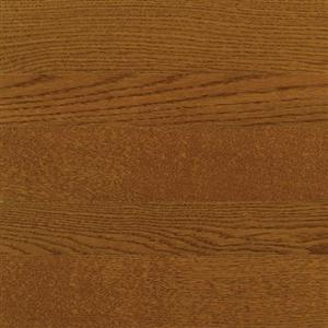 Hardwood HighGlossCollection34SolidStrip 7SAPS3607HG Chestnut
