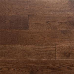 Hardwood ClassicCharacterEngineered EPCR314DFE DarkForest-325