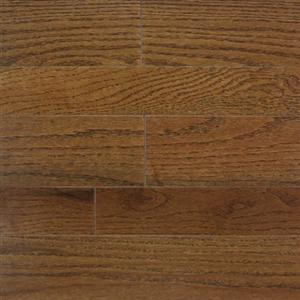 Hardwood Homestyle PS2707B Provincial