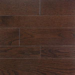 Hardwood HomeStyleCollection34easedEdgesEnds 7SAPS2716B MetroBrown