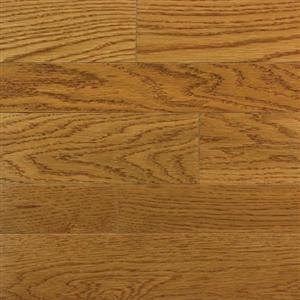 Hardwood Homestyle PS3703B Butterscotch