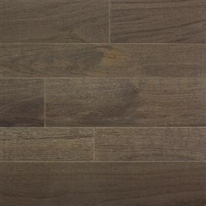Hardwood Homestyle PS3740B Charcoal