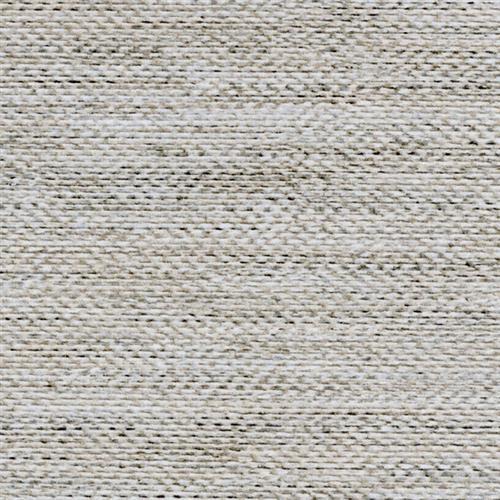 Craft Wool