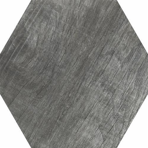 Palm Cobalto - Hexagon