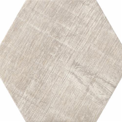 Palm Onix - Hexagon