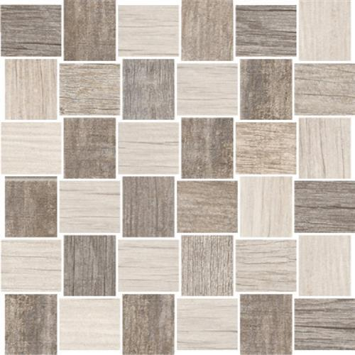 Palm Onix - Mosaic