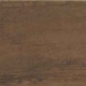 CeramicPorcelainTile MYTHOS RNDROMYBR640 Brown