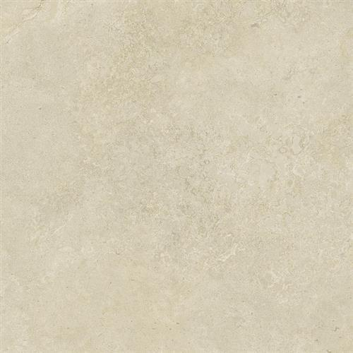 ProductVariant swatch small for Antico   18x18 flooring product