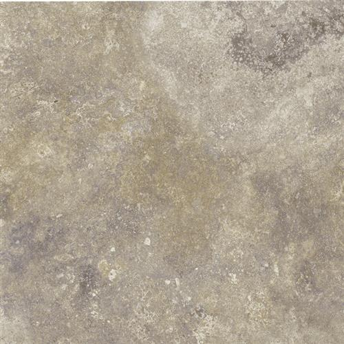 ProductVariant swatch small for Noce   18x18 flooring product