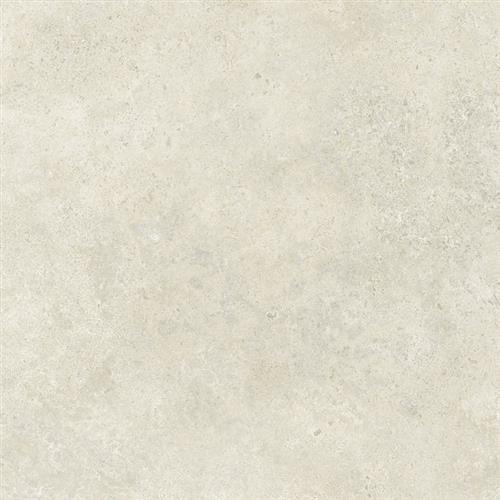 ProductVariant swatch small for Sand   18x18 flooring product