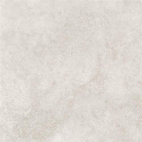 Milestone Silver - 18X18
