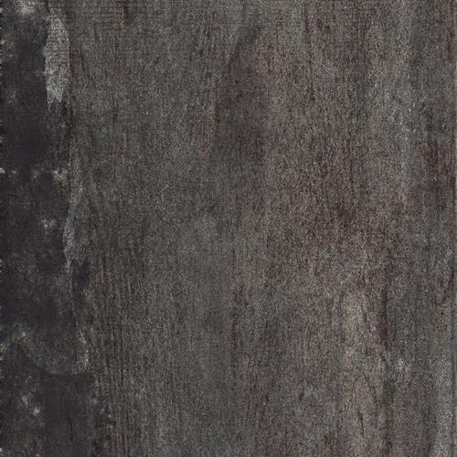 Blocks in Dark Grey   18x36 - Tile by Tesoro