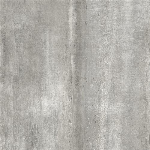 Blocks in Light Grey   12x24 - Tile by Tesoro