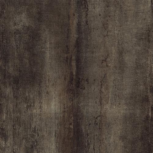 Blocks in Rust   18x36 - Tile by Tesoro