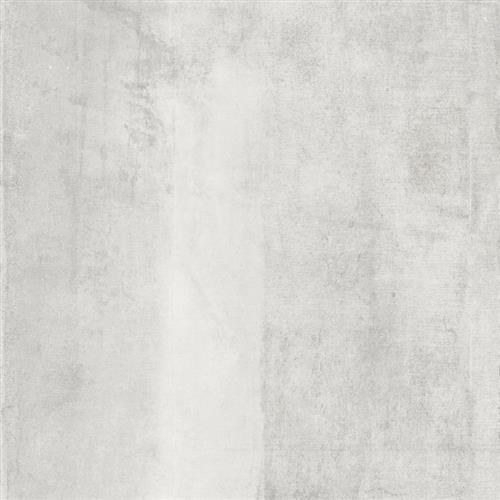 Blocks in White   12x24 - Tile by Tesoro
