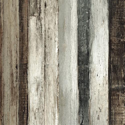 Blocks in Wood   18x36 - Tile by Tesoro