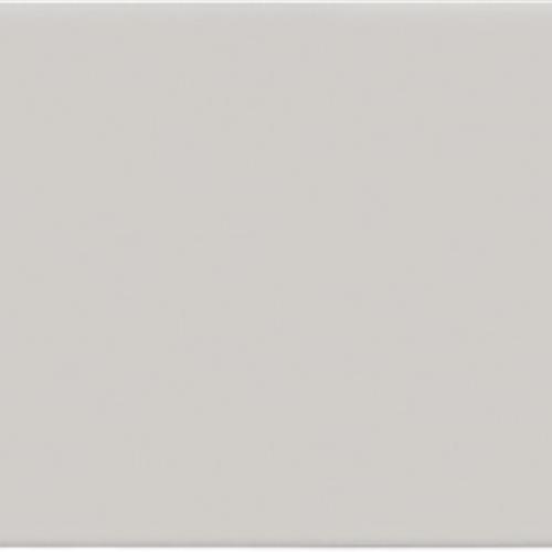 Soho Series Warm Gray Glossy 3X6