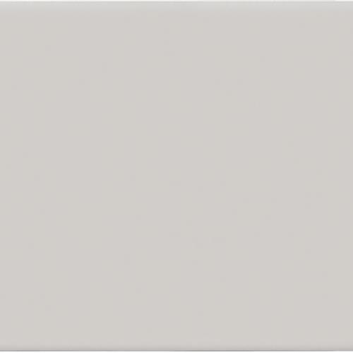 Soho Series Warm Gray Glossy 4X16
