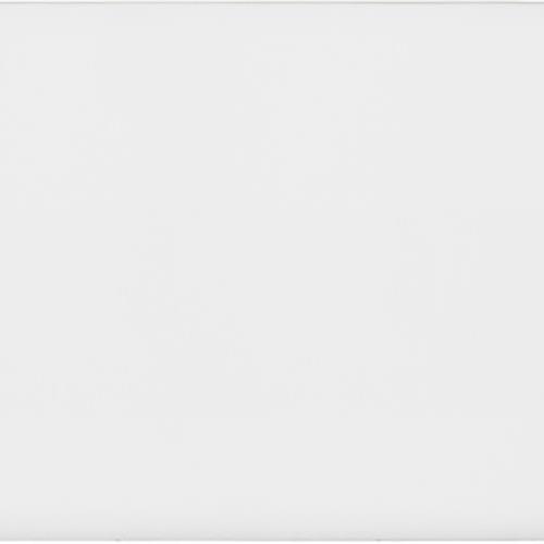 Soho Series White 3X6