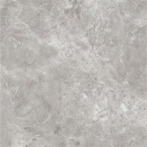 CeramicPorcelainTile Asiago DADASIAGREY1224 Grey