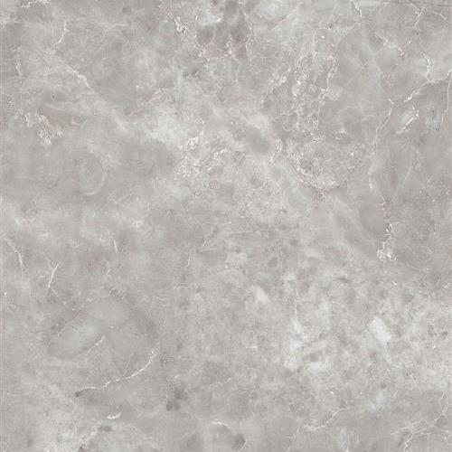 Asiago Grey