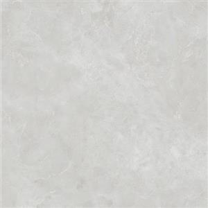 CeramicPorcelainTile Asiago DADASIAWHITE1224 White